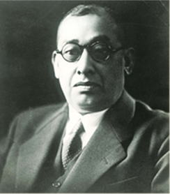 rash-behari-bose